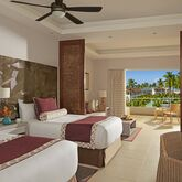 Dreams Royal Beach Punta Cana Picture 6