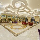 Side Premium Hotel Picture 4