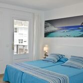 Capri Hotel Picture 2
