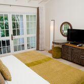 Island Inn Hotel Picture 2