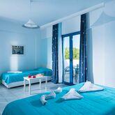 Hara Ilios Village Hotel Picture 7