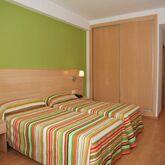 Holidays at Golden Hotel in Benidorm, Costa Blanca