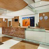 Ramada Plaza Jumeirah Beach Residence Picture 3