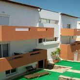 Elounda Sunrise Apartments Picture 5