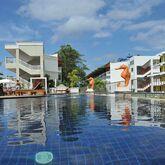 Karon Princess Hotel Picture 4
