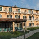Sea Bird Hotel Picture 4