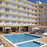 Roc Linda Hotel Picture 5