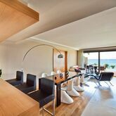 Elite Suites by Rhodes Bay Picture 13