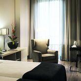 Silken Gran Hotel Havana Hotel Picture 5