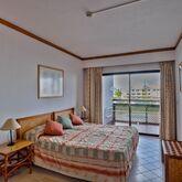 Muthu Oura Praia Hotel Picture 13