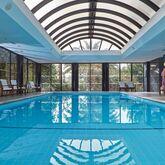 Grecian Bay Hotel Picture 15