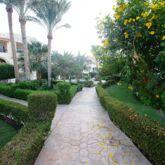 Rehana Royal Beach & Spa Resort Picture 9