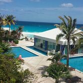 Solymar Beach Resort Picture 2