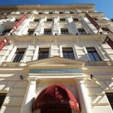 Luxury Family Hotel Royal Palace Picture 0