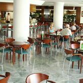 Olympus Palace Hotel Picture 4