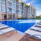 Eix Alzinar Mar Suites Hotel - Adult Only Picture 14