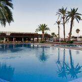 HD Parque Cristobal Hotel Picture 8