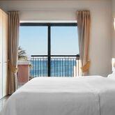 Westin Dragonara Resort Hotel Picture 6