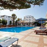 Marilena Hotel Picture 3
