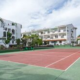 Blue Sea Callao Garden Apartments Picture 15