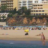 Santa Catarina Hotel Picture 6