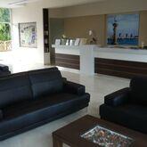 Paleos Apartments Picture 10