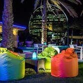 Al Raha Beach Hotel Picture 18