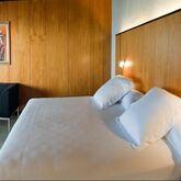 Barcelona Princess Hotel Picture 3