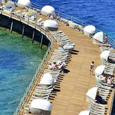 Azura Deluxe Resort And Spa Hotel Picture 2