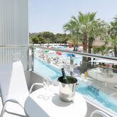 MSH Mallorca Senses Hotel - Adults Only Picture 11