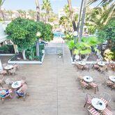 Thb Gran Playa Hotel Picture 14