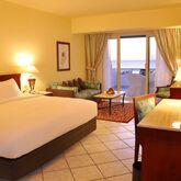 Sharm Waterfalls Resort Picture 6