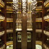 Sueno Hotel Golf Belek Picture 10