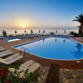 Hersonissos Village Hotel Picture 0