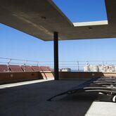 Nh Ciudad de Almeria Hotel Picture 6