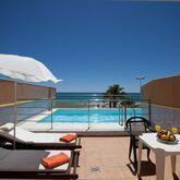 Vera Playa Club Hotel Picture 13