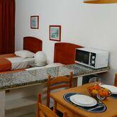 Edificio Albufeira Apartments Picture 7