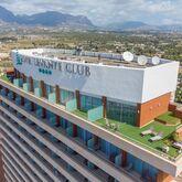 Holidays at BCL Levante Club & Spa Hotel in Benidorm, Costa Blanca