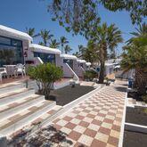 Jable Bermudas Apartments Picture 8