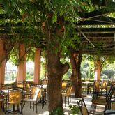 Century Resort Picture 8