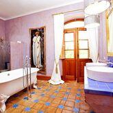 Casona De Yaiza Hotel Picture 6