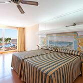 Vera Playa Club Hotel Picture 7