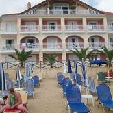 Tsilivi Beach Hotel Picture 7