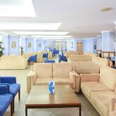 Medplaya Balmoral Hotel Picture 10