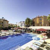 Club Dena Apartments Picture 7
