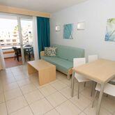 Andorra Apartments Picture 11
