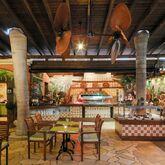 Green Garden Resort Suites Picture 15