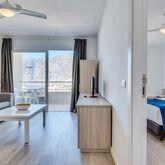 Vigilia Park Apartments Picture 4