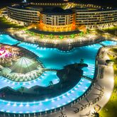 Aquasis Deluxe Resort and Spa Picture 17