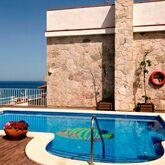 Planamar Platja D Aro Hotel Picture 0